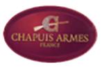 chapuis-armes
