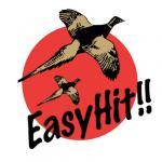 easy-hit
