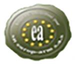 europarm
