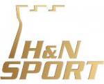 h-n-sports