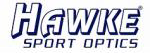 hawke-sport-optics
