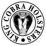king-cobra-holsters