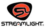 streamlight