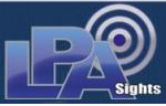 lpa-sights