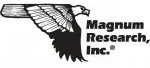 magnumresearchinc