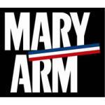 mary-arm