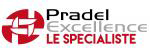 pradel-excellence