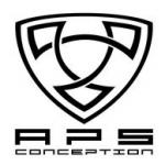 aps-conception