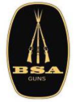 bsa-guns