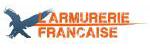 armurerie francaise