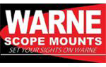 warne-scope-mounts