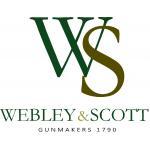 webley-et-scott