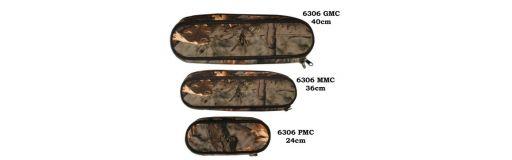 étui pour lunette de visée somlys camouflage 3DX