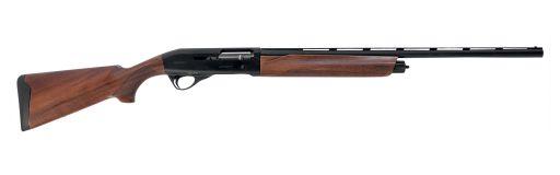 fusil semi-automatique Franchi Affinity One Bois Cal. 20