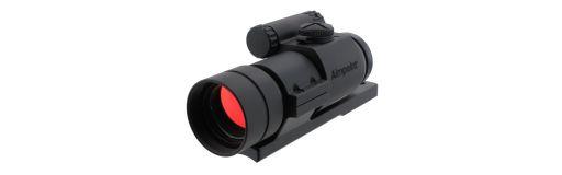 viseur point rouge Aimpoint CompC3 Bar, Argo, SXR