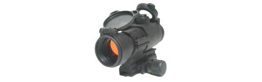 Viseur point rouge Aimpoint Pro 2 MOA