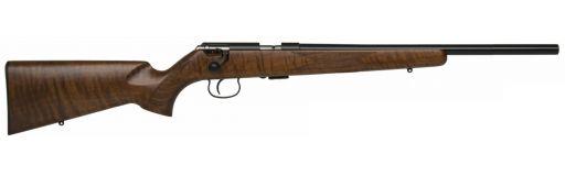 carabine 22LR Anschutz 64 Luxus 1416 DHB G