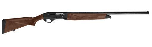 fusil semi-automatique Armsan Phenoma Bois