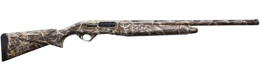 fusil semi-automatique Armsan Phenoma Realtree Max4