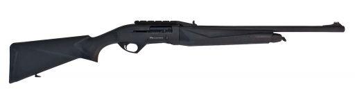 fusil semi-automatique Armsan Phenoma Synthétique Slug