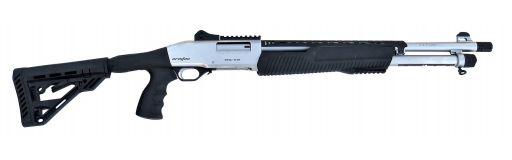 fusil à pompe Armsan RS-X2 Marine
