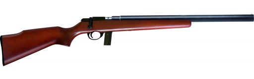 carabine 22LR Armscor M1400 TM repetition Silence