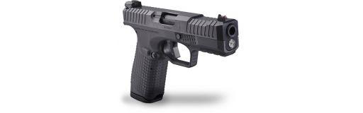 pistolet Arsenal Firearms Stryk B Cal. 9x19