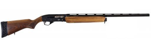 fusil semi-automatique Baikal MP 155 bois Cal. 12/89