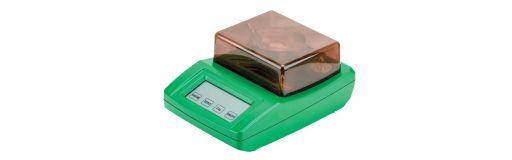 balance de rechargement électronique RCBS Rangemaster 2000
