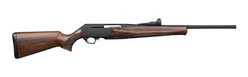 Browning Bar MK3 Reflex Hunter Red Dot