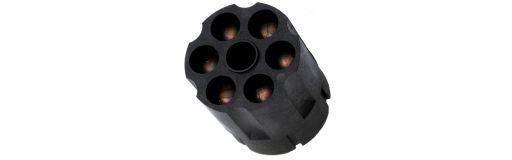 Barillet Safegom