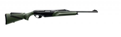 Carabine Benelli Argo E Comfort Vert
