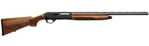 fusil semi-automatique Benelli Centro Crio