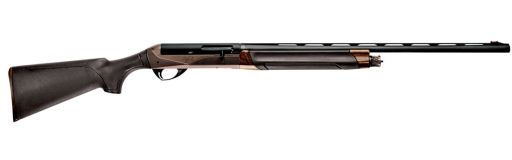fusil semi-automatique Benelli Lord 20