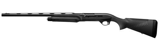 fusil semi-automatique Benelli M2 Comfort Gaucher
