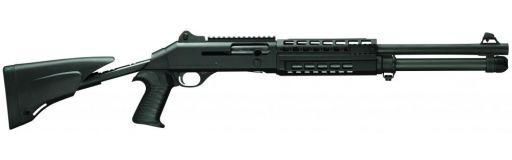 Benelli M4A1