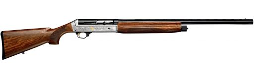 fusil semi-automatique Benelli Pasion
