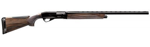 fusil semi-automatique Benelli Raffaello Black
