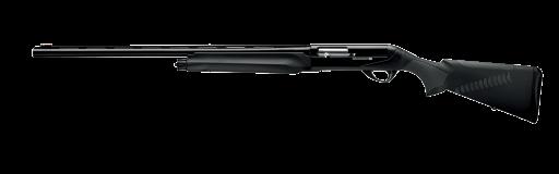 fusil semi-automatique Benelli Raffaello Crio Comfort Gaucher