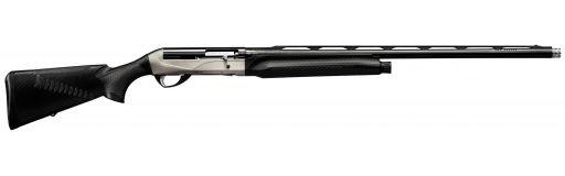 fusil semi-automatique Benelli Raffaello Crio Supersport Comfortech