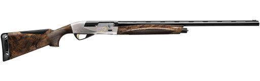 fusil semi-automatique Benelli Raffaello Deluxe Power Bore