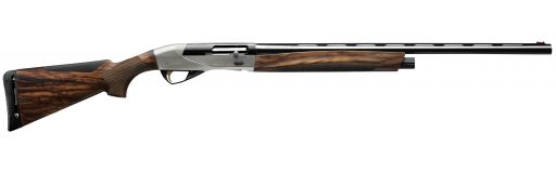 fusil semi-automatique Benelli Raffaello Ethos 20