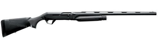Fusil semi-automatique Benelli Super Black Eagle II Comfortech