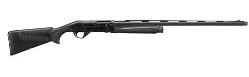 fusil semi-automatique Benelli Super Black Eagle III