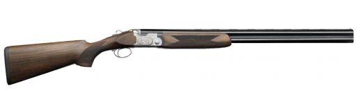 fusil superposé de chasse Beretta 690 Field 1 Cal. 12