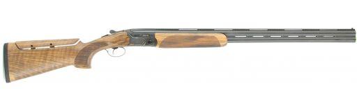 fusil superposé de sport Beretta 692 Black Edition Trap Bfast