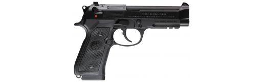 pistolet Beretta 92A1 Cal. 9x19