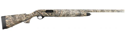 fusil semi-automatique Beretta A300 Outlander Max5