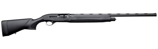 fusil semi-automatique Beretta A350 Xtrema Synthétique
