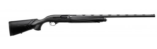 fusil semi-automatique Beretta A400 Lite Synthétique
